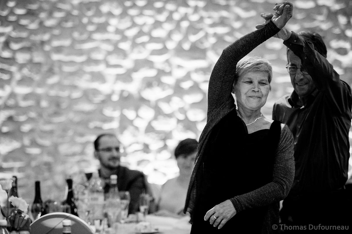 reportage-photo-mariage-drome-thomas-dufourneau-108