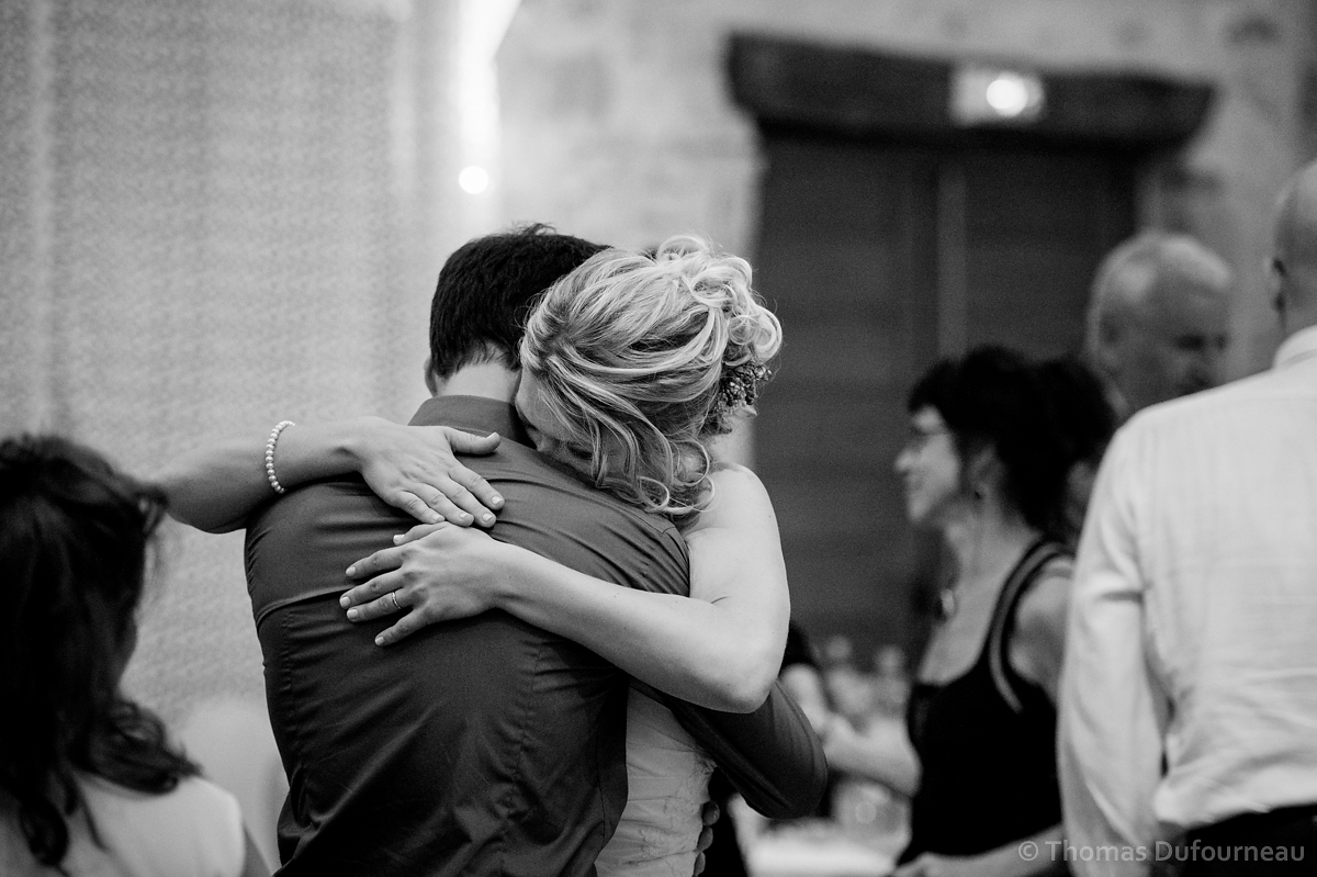 reportage-photo-mariage-drome-thomas-dufourneau-109
