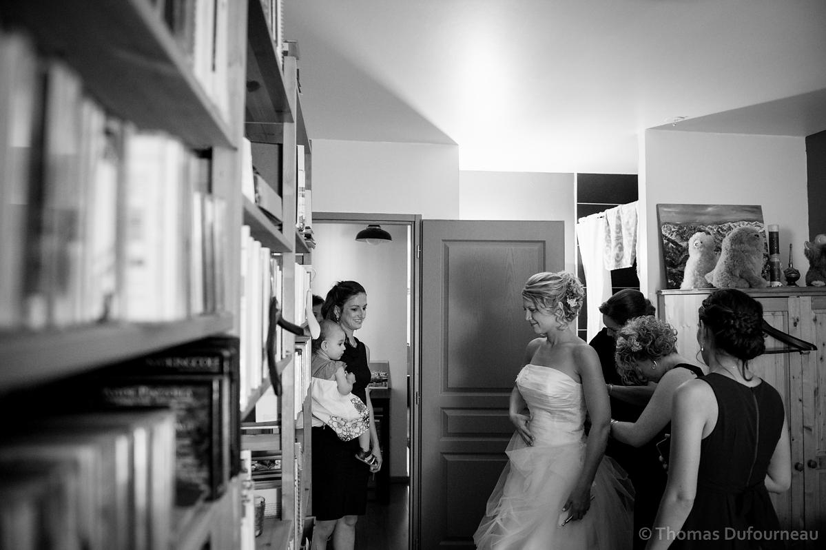 reportage-photo-mariage-drome-thomas-dufourneau-11