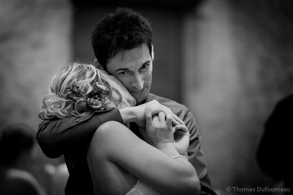 reportage-photo-mariage-drome-thomas-dufourneau-110