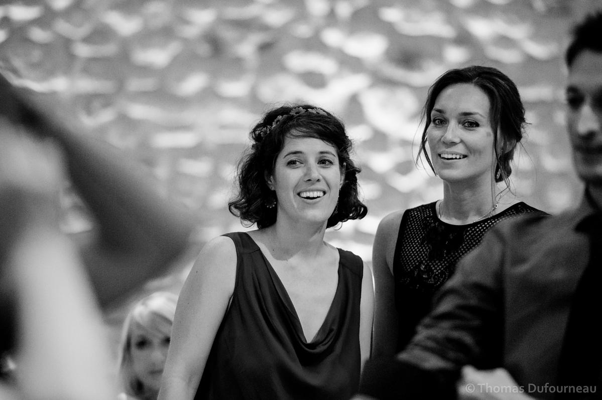 reportage-photo-mariage-drome-thomas-dufourneau-111