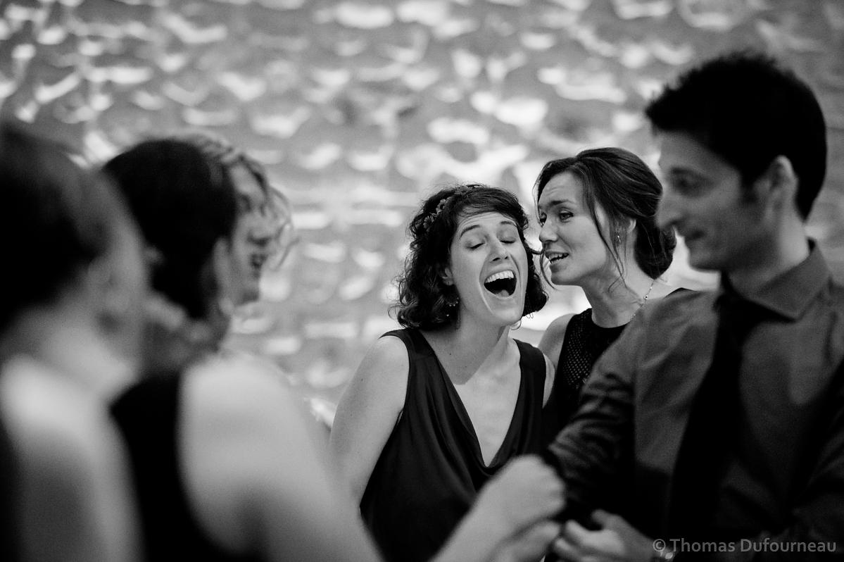 reportage-photo-mariage-drome-thomas-dufourneau-112