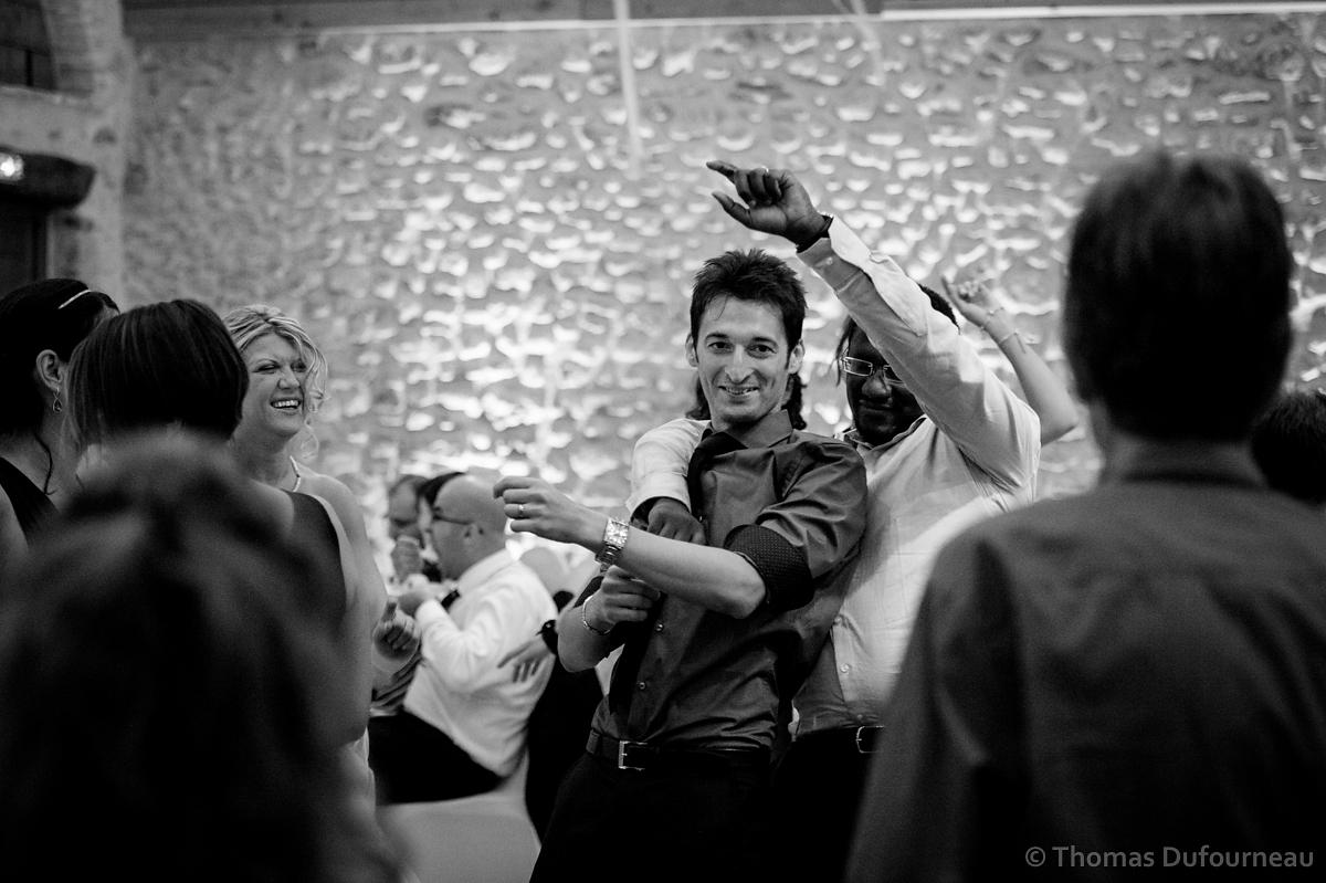 reportage-photo-mariage-drome-thomas-dufourneau-113