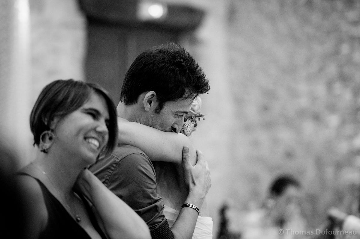 reportage-photo-mariage-drome-thomas-dufourneau-115