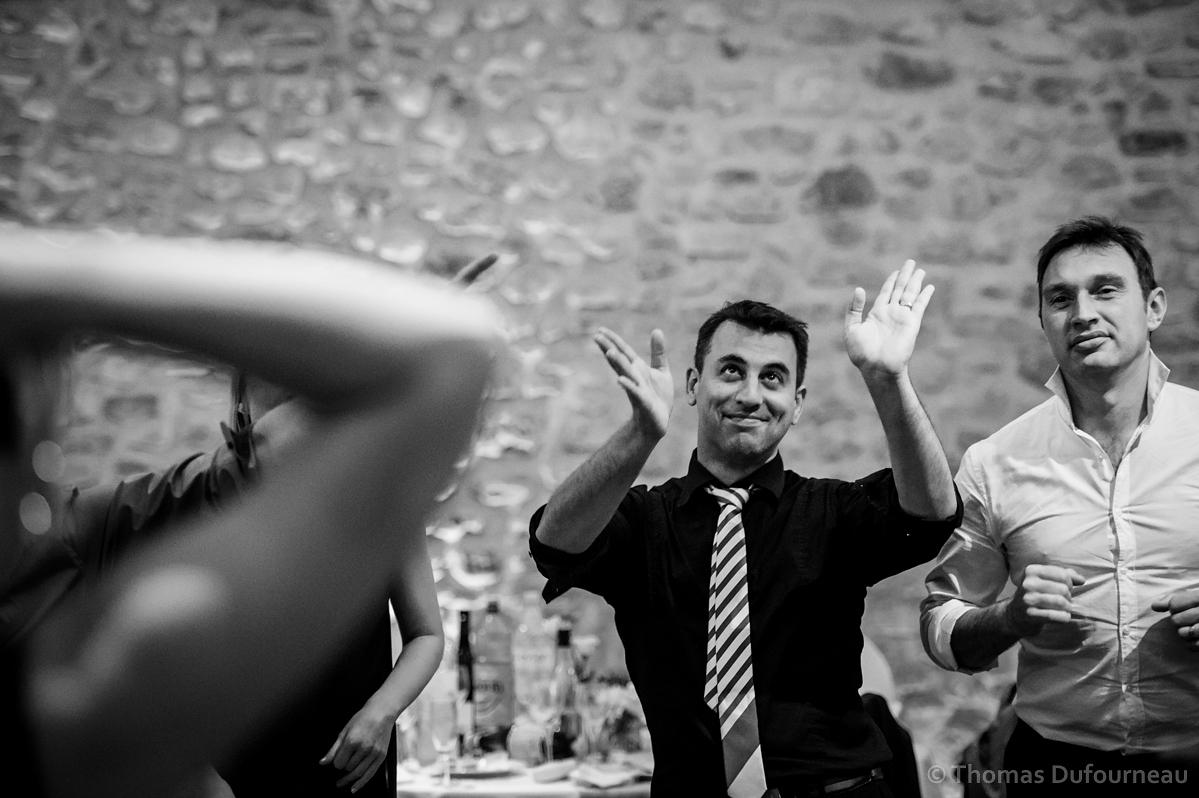 reportage-photo-mariage-drome-thomas-dufourneau-117