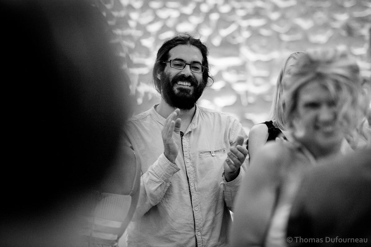 reportage-photo-mariage-drome-thomas-dufourneau-119
