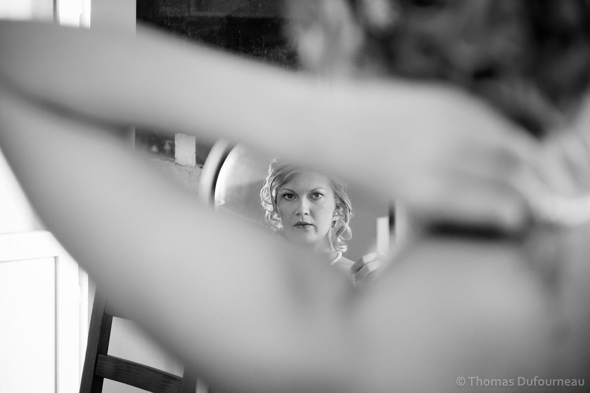 reportage-photo-mariage-drome-thomas-dufourneau-12