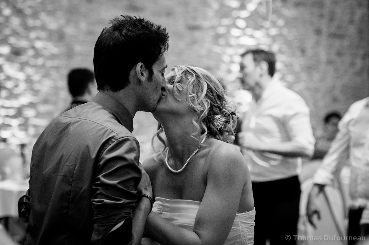 reportage-photo-mariage-drome-thomas-dufourneau-122