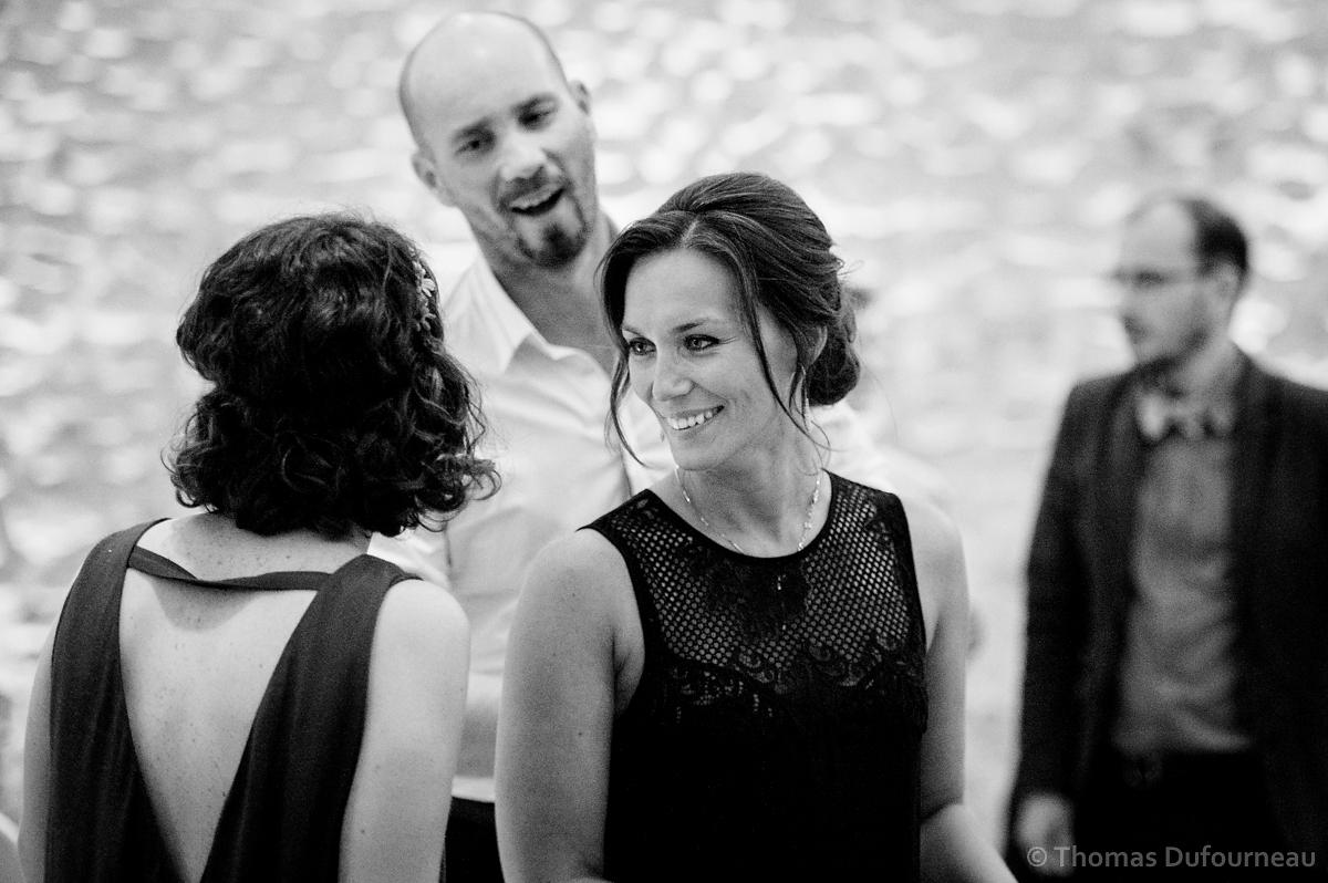 reportage-photo-mariage-drome-thomas-dufourneau-126