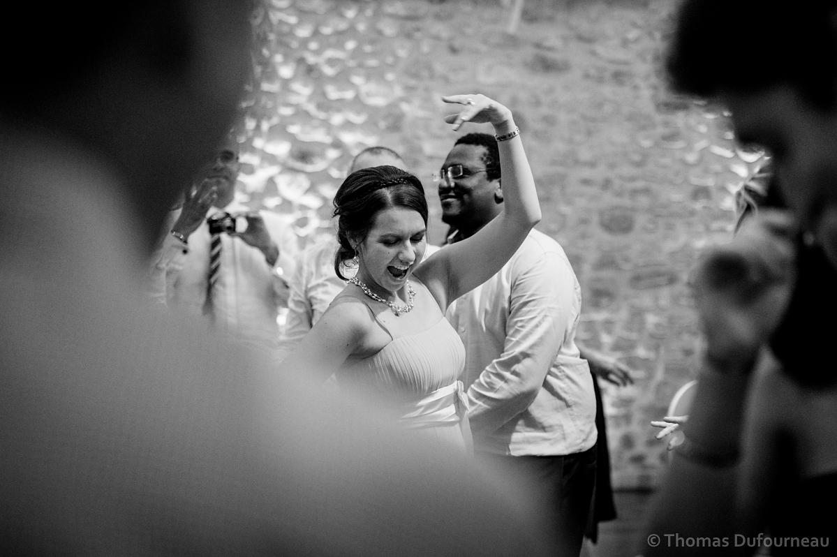 reportage-photo-mariage-drome-thomas-dufourneau-128