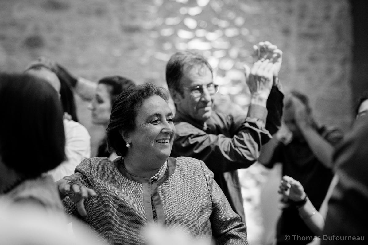 reportage-photo-mariage-drome-thomas-dufourneau-129