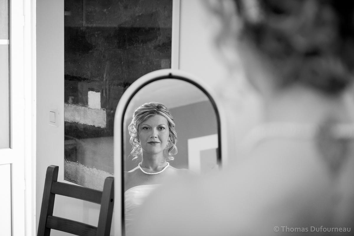 reportage-photo-mariage-drome-thomas-dufourneau-13