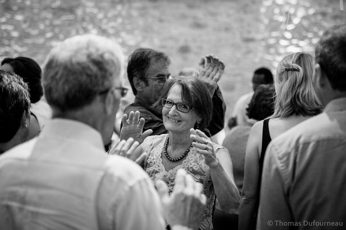 reportage-photo-mariage-drome-thomas-dufourneau-130