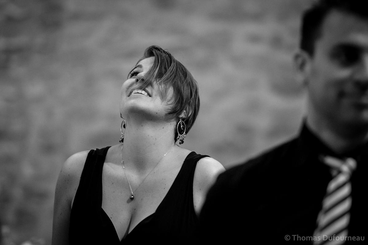 reportage-photo-mariage-drome-thomas-dufourneau-131