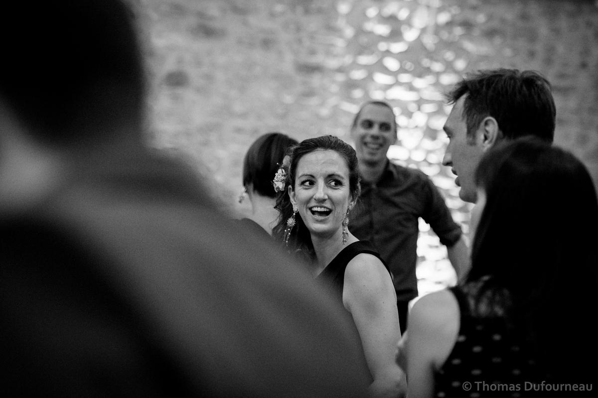 reportage-photo-mariage-drome-thomas-dufourneau-132