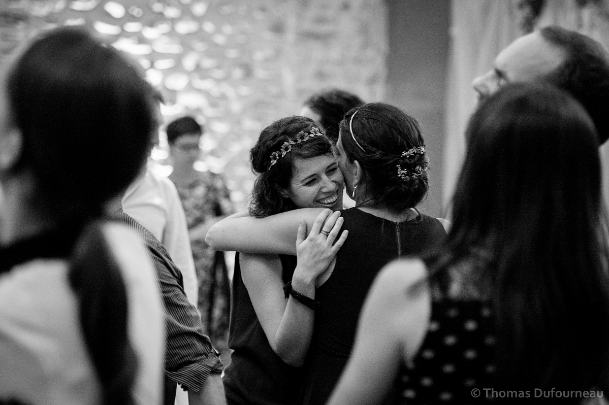 reportage-photo-mariage-drome-thomas-dufourneau-135