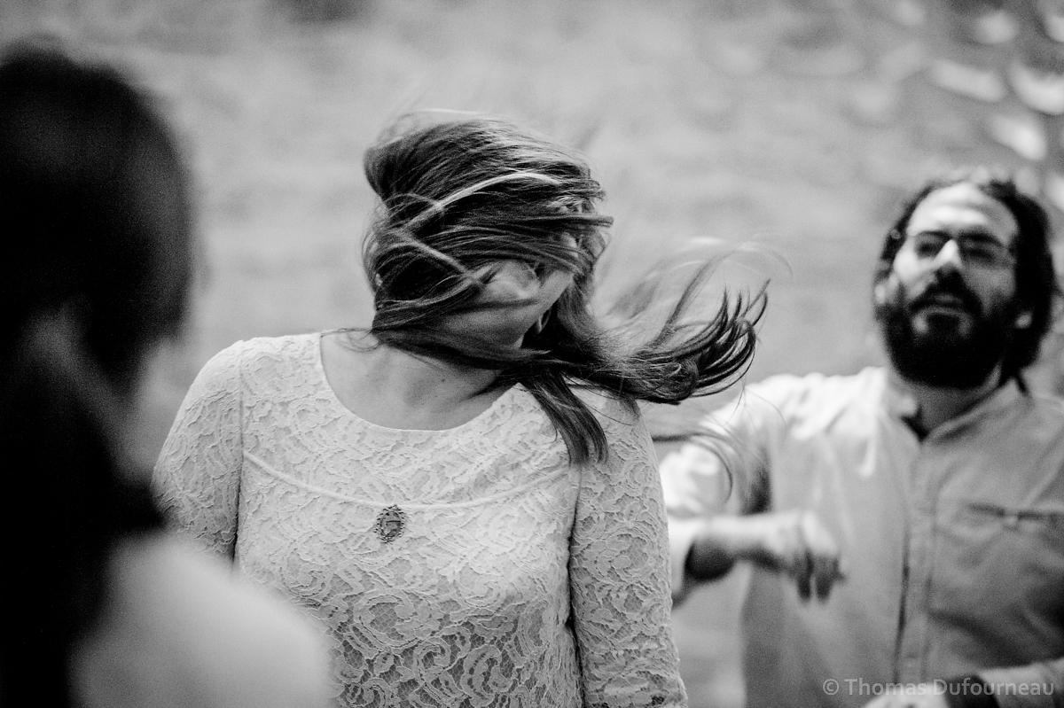 reportage-photo-mariage-drome-thomas-dufourneau-136