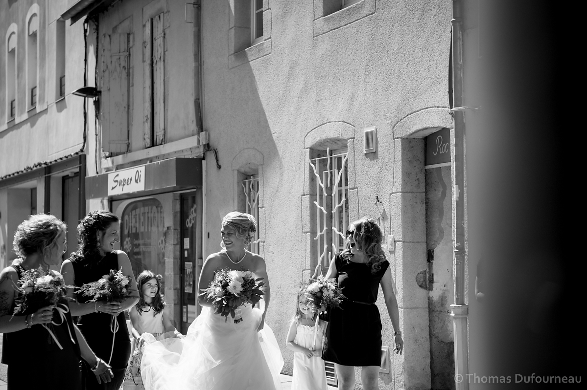 reportage-photo-mariage-drome-thomas-dufourneau-15