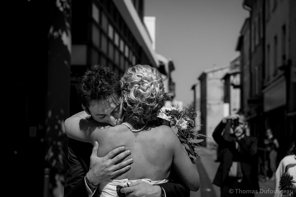 reportage-photo-mariage-drome-thomas-dufourneau-16