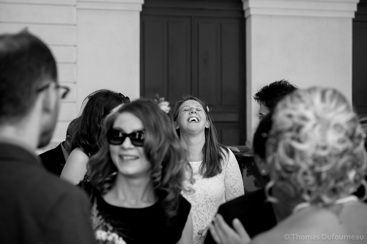 reportage-photo-mariage-drome-thomas-dufourneau-18
