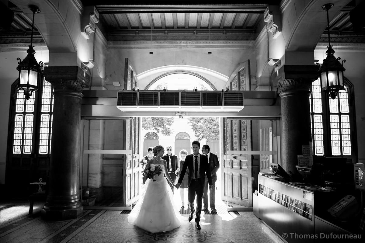 reportage-photo-mariage-drome-thomas-dufourneau-19