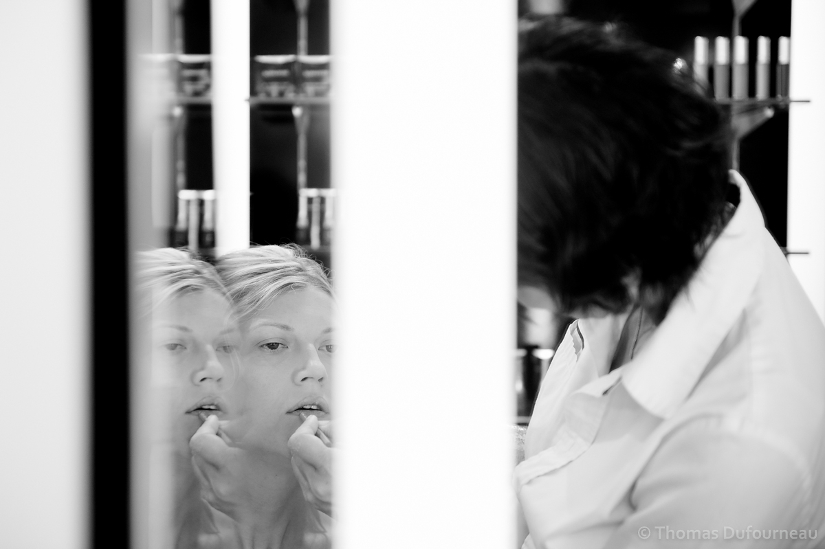 reportage-photo-mariage-drome-thomas-dufourneau-2