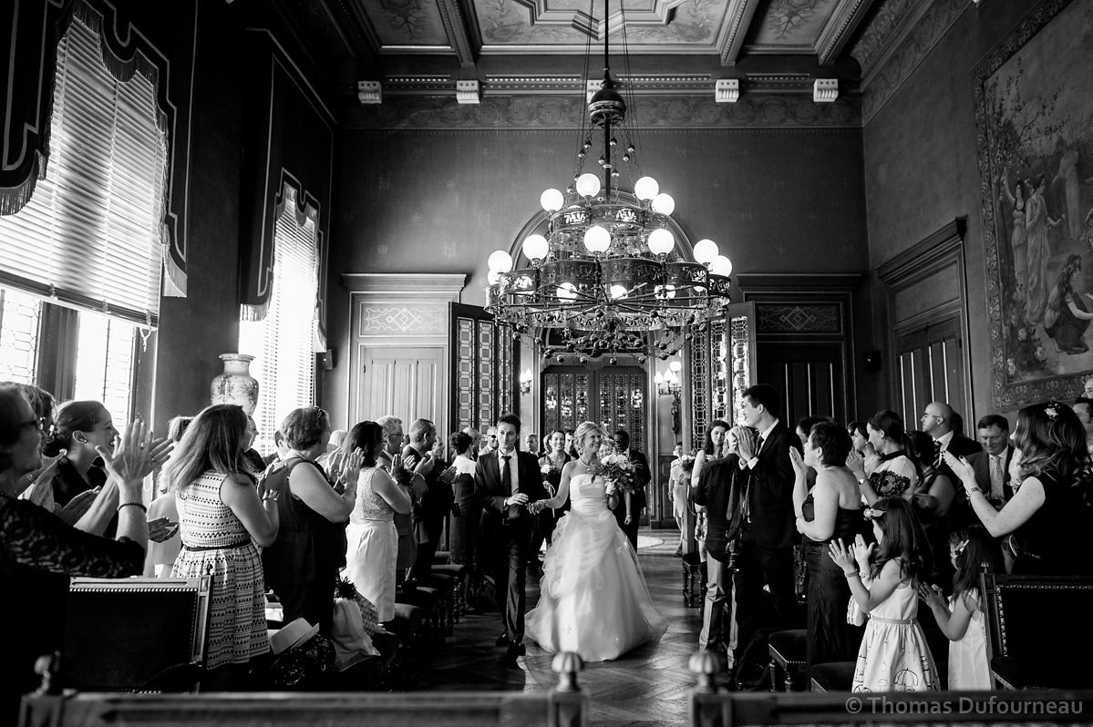 reportage-photo-mariage-drome-thomas-dufourneau-20