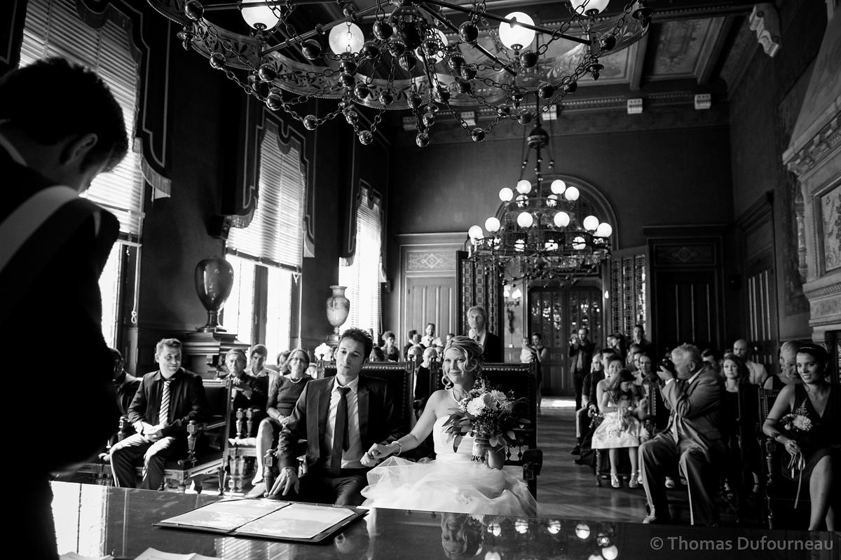 reportage-photo-mariage-drome-thomas-dufourneau-21
