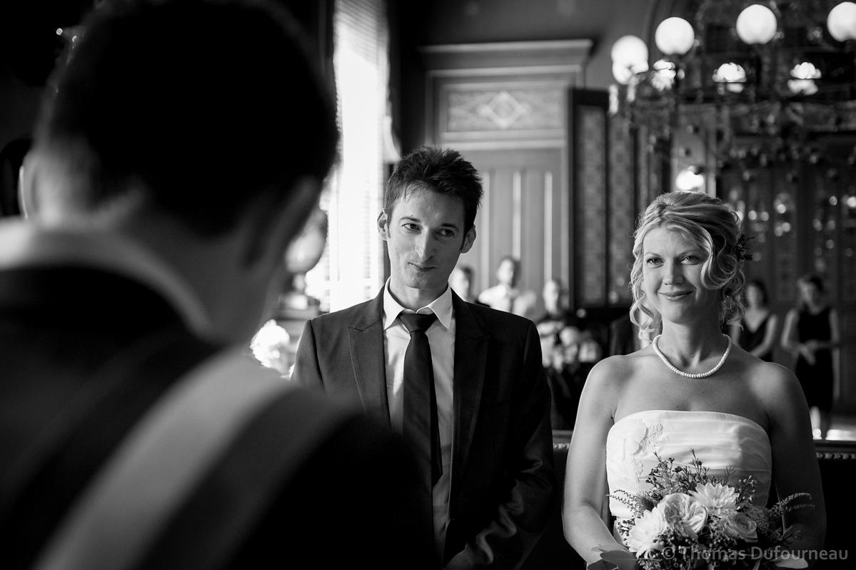 reportage-photo-mariage-drome-thomas-dufourneau-23