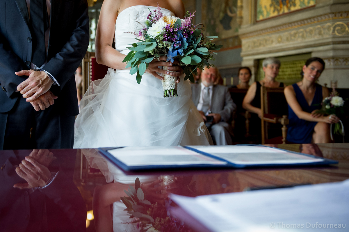 reportage-photo-mariage-drome-thomas-dufourneau-24