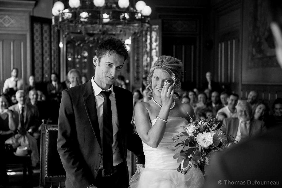 reportage-photo-mariage-drome-thomas-dufourneau-25