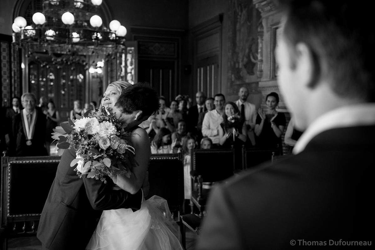 reportage-photo-mariage-drome-thomas-dufourneau-26