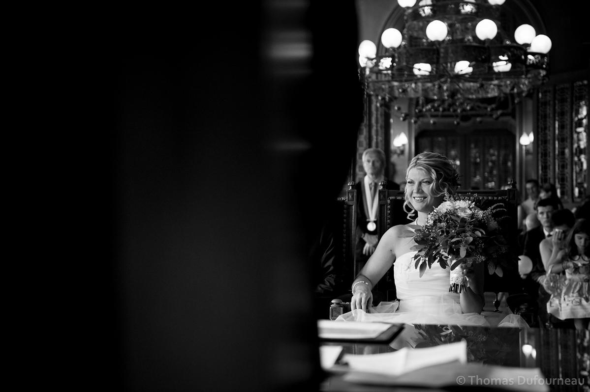 reportage-photo-mariage-drome-thomas-dufourneau-28