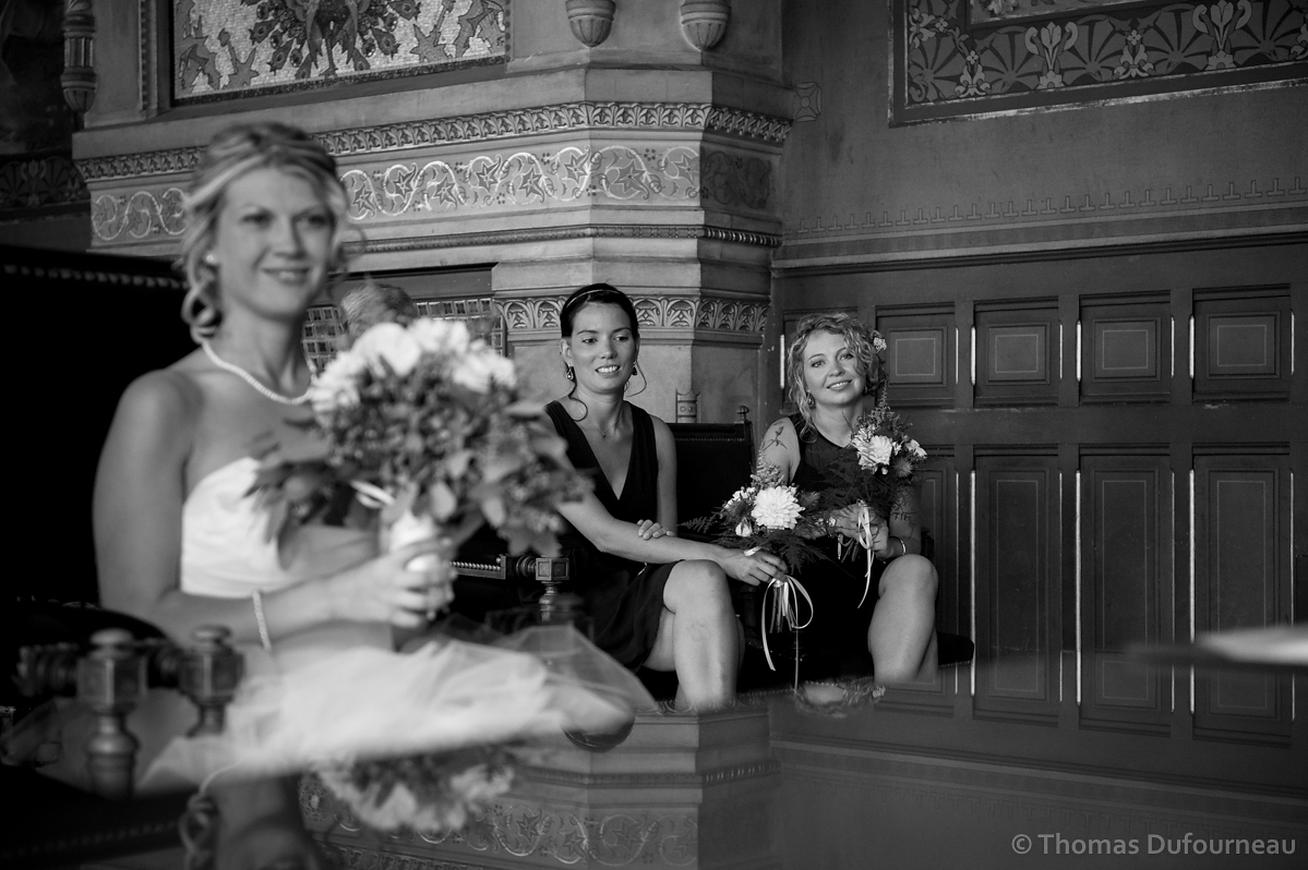 reportage-photo-mariage-drome-thomas-dufourneau-29