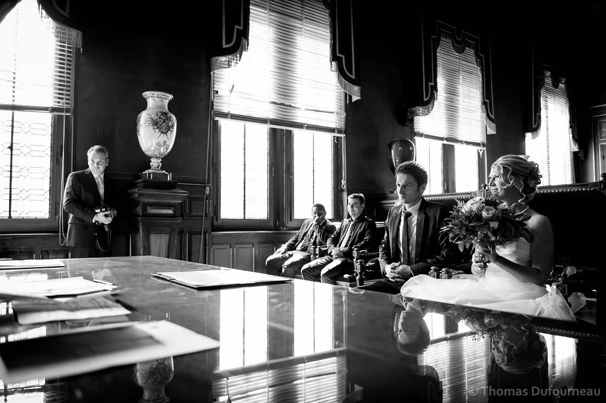 reportage-photo-mariage-drome-thomas-dufourneau-30