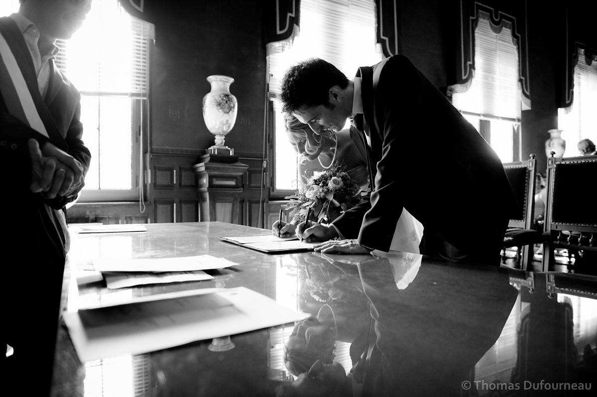 reportage-photo-mariage-drome-thomas-dufourneau-31