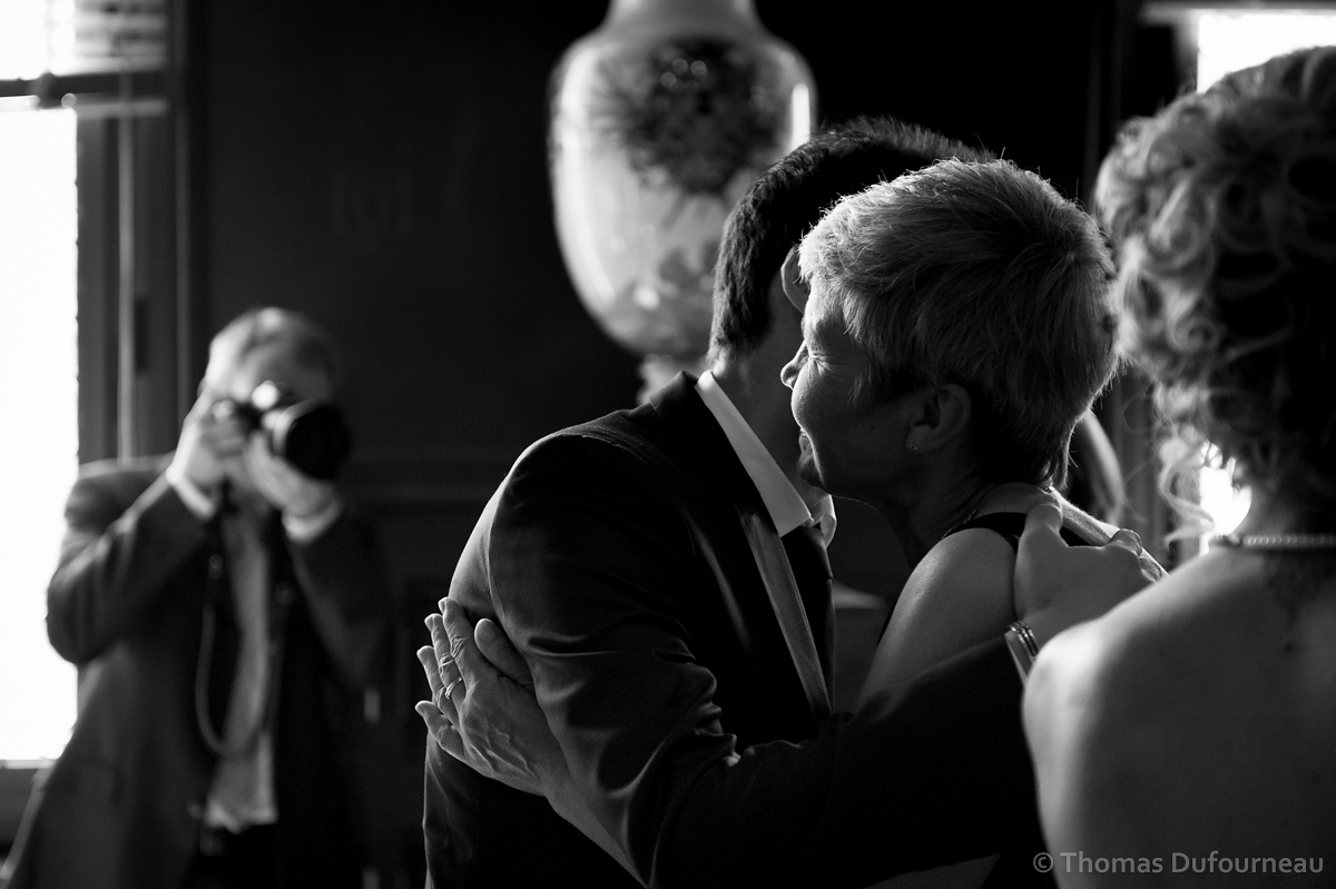 reportage-photo-mariage-drome-thomas-dufourneau-32