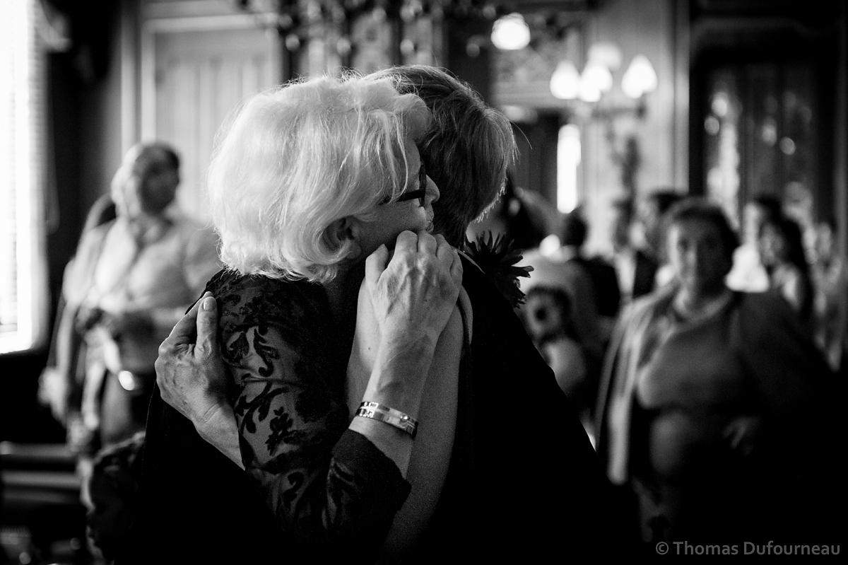 reportage-photo-mariage-drome-thomas-dufourneau-33