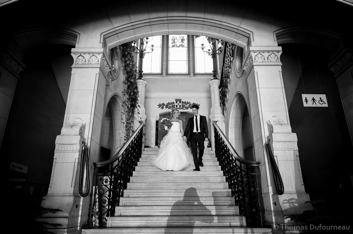 reportage-photo-mariage-drome-thomas-dufourneau-34