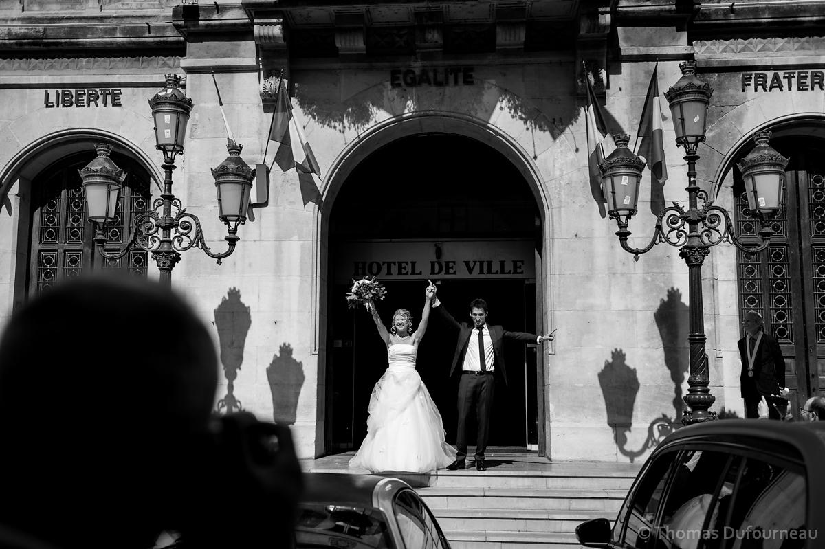 reportage-photo-mariage-drome-thomas-dufourneau-35