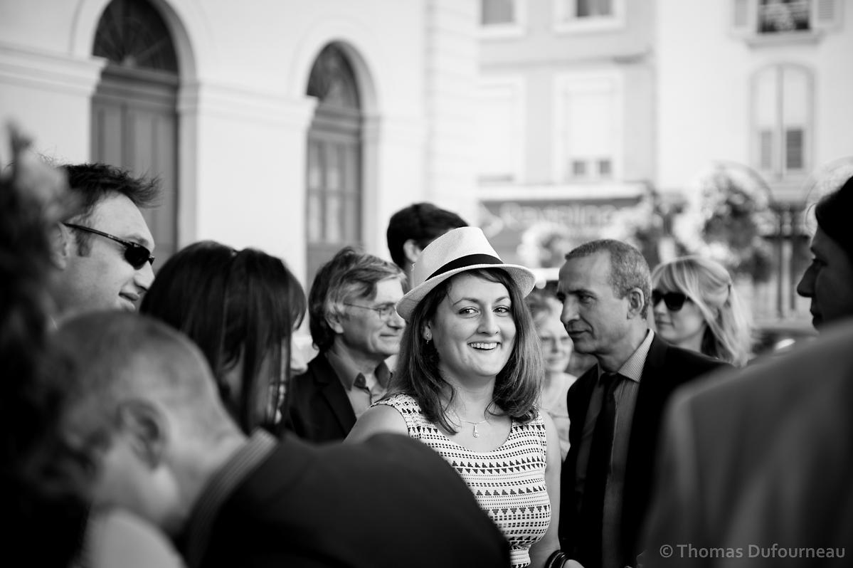 reportage-photo-mariage-drome-thomas-dufourneau-36