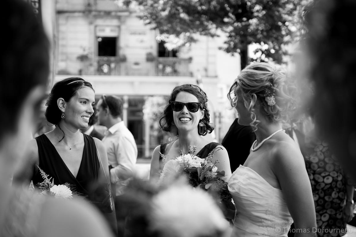 reportage-photo-mariage-drome-thomas-dufourneau-37