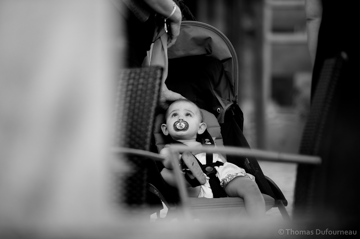 reportage-photo-mariage-drome-thomas-dufourneau-39