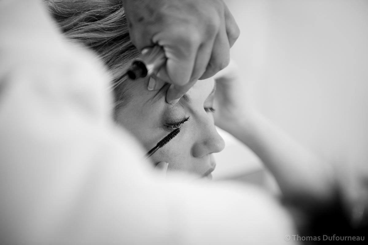 reportage-photo-mariage-drome-thomas-dufourneau-4