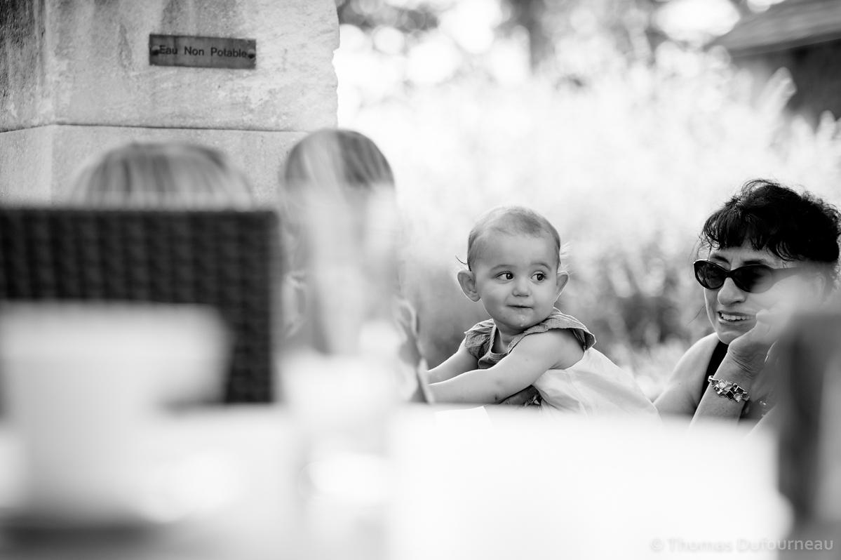 reportage-photo-mariage-drome-thomas-dufourneau-40