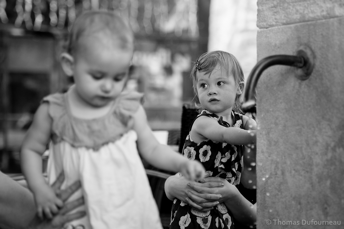 reportage-photo-mariage-drome-thomas-dufourneau-41