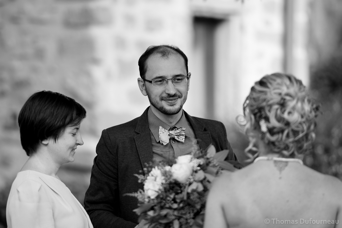 reportage-photo-mariage-drome-thomas-dufourneau-43