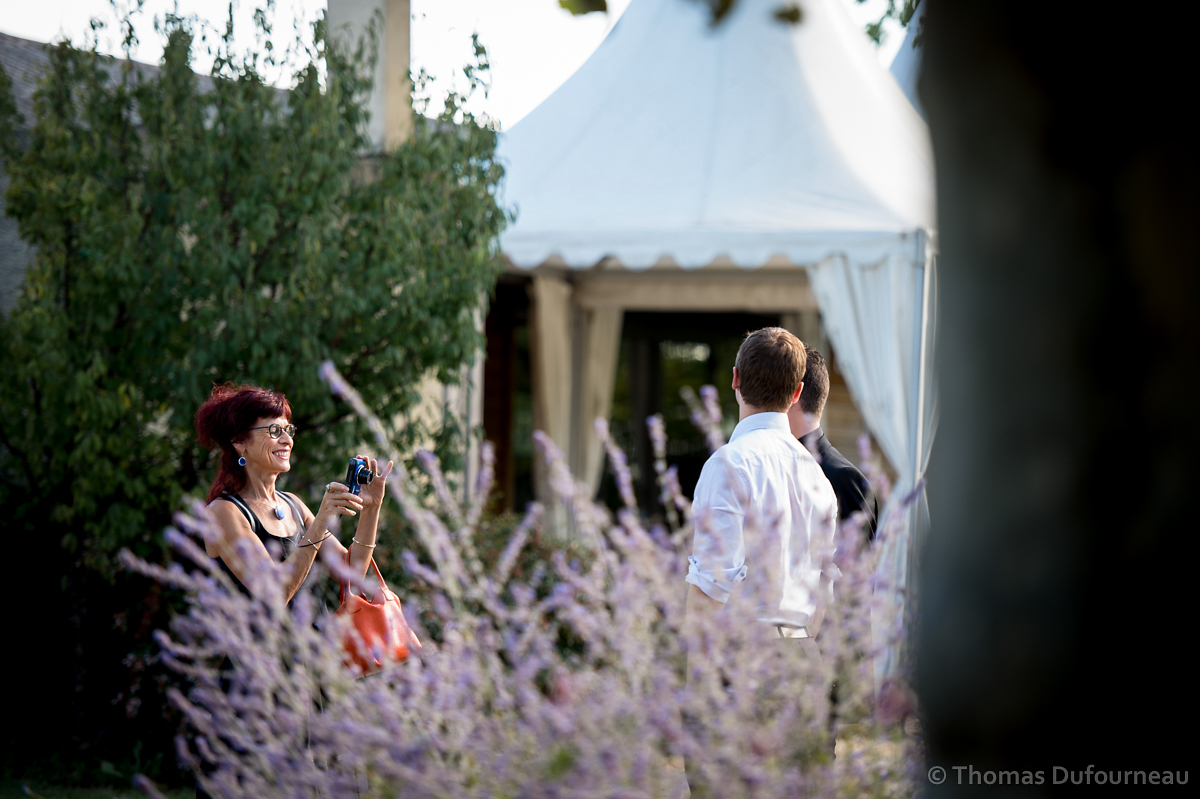 reportage-photo-mariage-drome-thomas-dufourneau-44