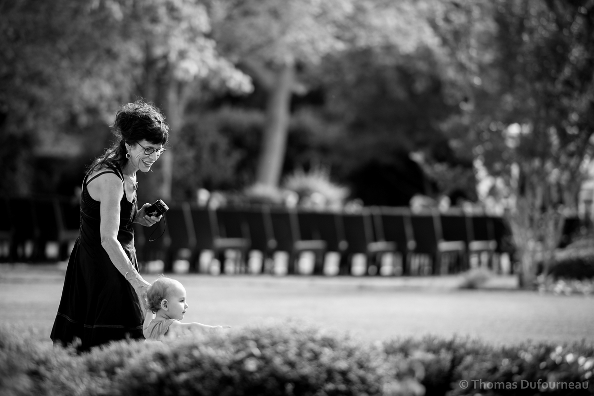 reportage-photo-mariage-drome-thomas-dufourneau-45