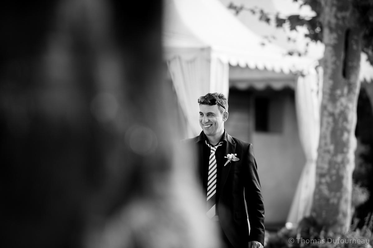 reportage-photo-mariage-drome-thomas-dufourneau-46